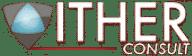 Société Ither consult
